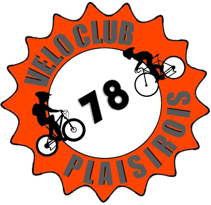 Logo club 2019 a
